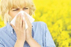 The sleep-allergy connection